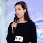 DSDS 2020 Casting 12 - Jacqueline Langhorst
