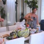Prince Charming 2019 Folge 5 - Zwischen Simon und Alex gibt es Spannungen