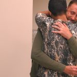 Prince Charming 2019 Folge 5 - Martin tröstet Kiril