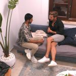 Prince Charming 2019 Folge 5 - Martin öffnet sich Nicolas