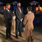 Prince Charming 2019 Folge 5 - Nicolas, Kiril und Martin bei der Gentlemen-Night