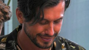Prince Charming 2019 Folge 6 - Bei Alex fließen Tränen