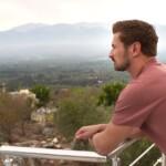 Prince Charming 2019 Finale - Nicolas vor schwieriger Entscheidung