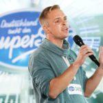 DSDS 2020 Casting 2 - Philippe Böhm