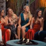Der Bachelor 2020 Folge 1 - Anna, Laureen, Jessi, Michele, Isabelle und Linda