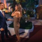 Der Bachelor 2020 Folge 1 - Sebastian mit Wioleta