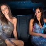Der Bachelor 2020 Folge 1 - Wioleta und Desiree