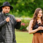 DSDS 2020 Recall 4 Südafrika - Kevin Amendola und Kristina Shloma