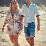 Temptation Island 2020 - Michelle und Mateo