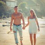 Temptation Island 2020 - Calvin und Pia