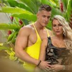 Temptation Island 2020 - Pia und Calvin
