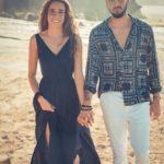 Temptation Island 2020 - Siria und Davide