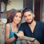 Temptation Island 2020 - Davide und Siria