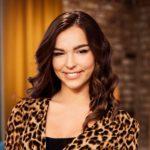 Let's Dance 2020 Kandidaten - Lili Paul-Roncalli ist mit dabei