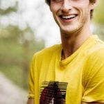 Let's Dance 2020 Kandidaten - Moritz Hans ist mit dabei