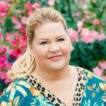 Let's Dance 2020 Kandidaten - Ilka Bessin ist mit dabei