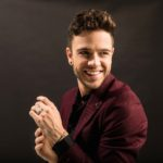 Let's Dance 2020 Kandidaten - Luca Hänni ist mit dabei