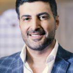 Let's Dance 2020 Kandidaten - Sükrü Pehlivan ist mit dabei