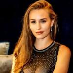 Let's Dance 2020 Kandidaten - Laura Müller ist mit dabei