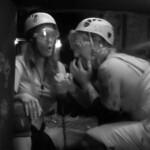Dschungelcamp 2020 Prüfung Tag 6 - Danni will Elena nicht loslassen
