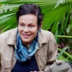 Dschungelcamp 2020 Tag 6 - Sonja Kirchberger