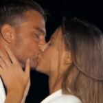 Der Bachelor 2020 Folge 4 - Sebastian und Leah küssen sich