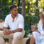 Der Bachelor 2020 Folge 4 - Linda, Sebastian, Jenny T. und Wioleta