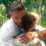 Der Bachelor 2020 Folge 4 - Sebastian tröstet Linda