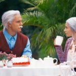 Der Bachelor 2020 Folge 5 - Sebastian und Diana