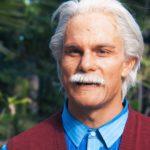 Der Bachelor 2020 Folge 5 - Sebastian als alter Mann