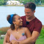 Der Bachelor 2020 Folge 5 - Sebastian und Linda
