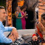 Der Bachelor 2020 Folge 5 - Sebastian und Natalie