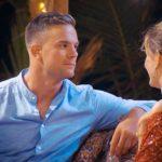 Der Bachelor 2020 Folge 5 - Sebastian und Wioleta