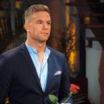 Der Bachelor 2020 – Das passiert in der fünften Folge bei RTL