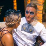 Der Bachelor 2020 Folge 6 - Sebastian und Jessy T.