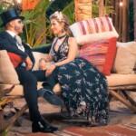 Der Bachelor 2020 Folge 6 - Sebastian und Wioleta
