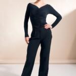 Let's Dance 2020 - Profitänzerin Alona Uehlin