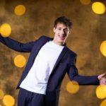 Let's Dance 2020 - Moritz Hans