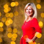 Let's Dance 2020 - Ulrike von der Groeben
