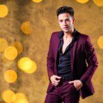 Let's Dance 2020 - Luca Hänni