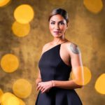 Let's Dance 2020 - Sabrina Setlur