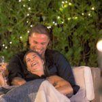 Der Bachelor 2020 Folge 8 - Sebastian und Diana amüsieren sich