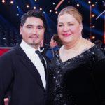 Let's Dance 2020 - Ilka Bessin tanzt mit Erich Klann