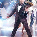 Let's Dance 2020 - Jurymitglied Joachim Llambi