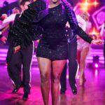 Let's Dance 2020 - Jurymitglied Motsi Mabuse
