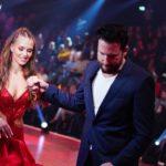Let's Dance 2020 - Laura Müller und Michael Wendler