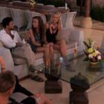 Temptation Island 2020 Folge 1 - Julien, Pia, Filippo, Siria, Hanna und David