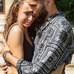 Temptation Island 2020 Folge 1 - Siria und Davide verabschieden sich