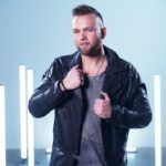 DSDS 2020 TOP 12 - Joshua Tappe