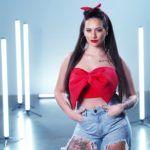 DSDS 2020 TOP 12 - Chiara Damico